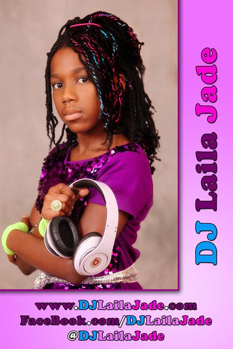 DJ Laila Jade-850.694.0223