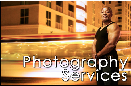 Tallahassee Photographer