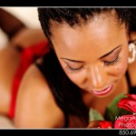 Boudoir Photography by Mega Ace Photography-Tallahassee