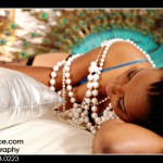 Boudoir Photography by Mega Ace Photography
